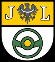 POL_Jelcz-Laskowice_COA