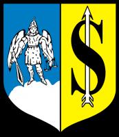 POL_Strzelin_COA