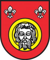 POL_Wiązów_COA