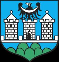 POL_Ząbkowice_Śląskie_COA