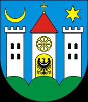 POL_Ziębice_COA