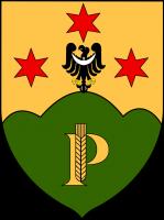 POL_gmina_Przeworno_COA